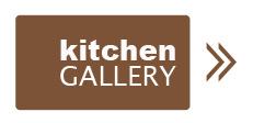 kitchen_gallery